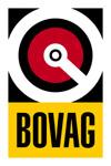 BOVAG - logo