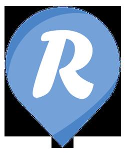 Rijschoolregister - logo